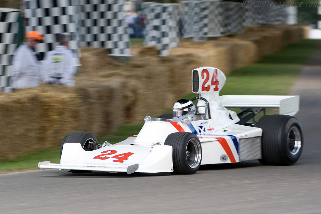 Click here to open the Hesketh 308 Cosworth gallery