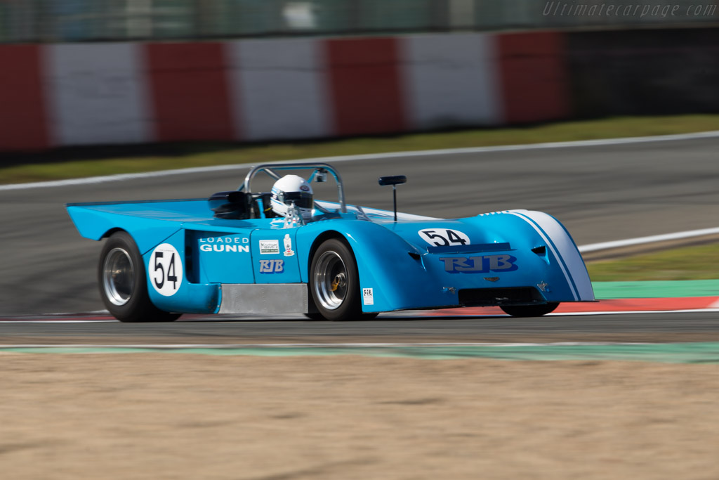 Chevron-B19-Cosworth-63467.jpg