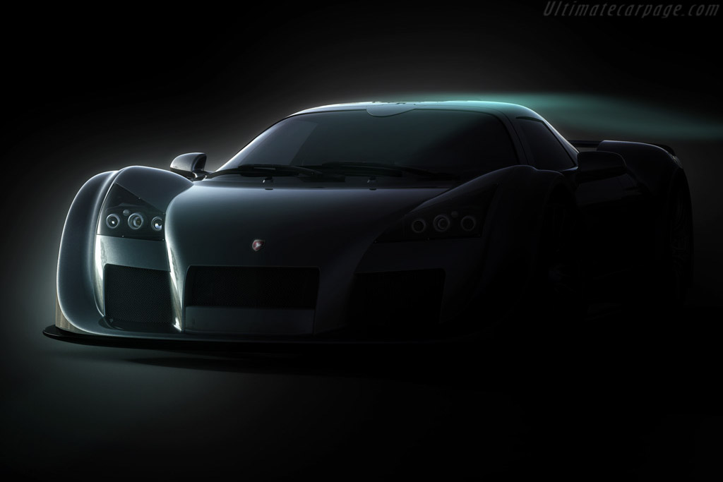 Click here to open the Gumpert Apollo Speed gallery