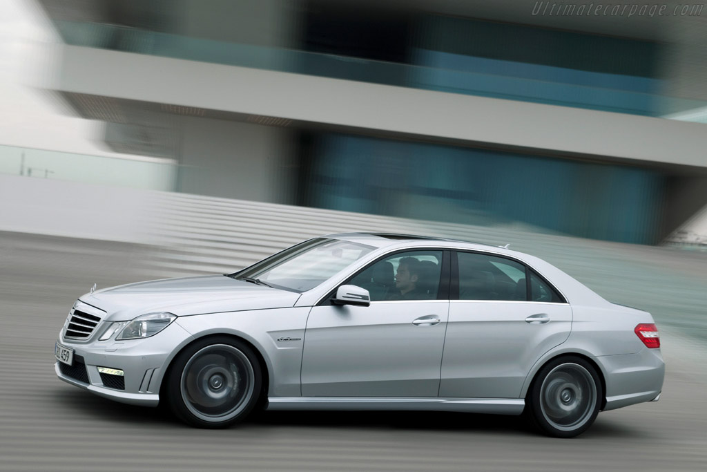 Image Of Mercedes Benz Car Mercedes Benz E 63 Amg