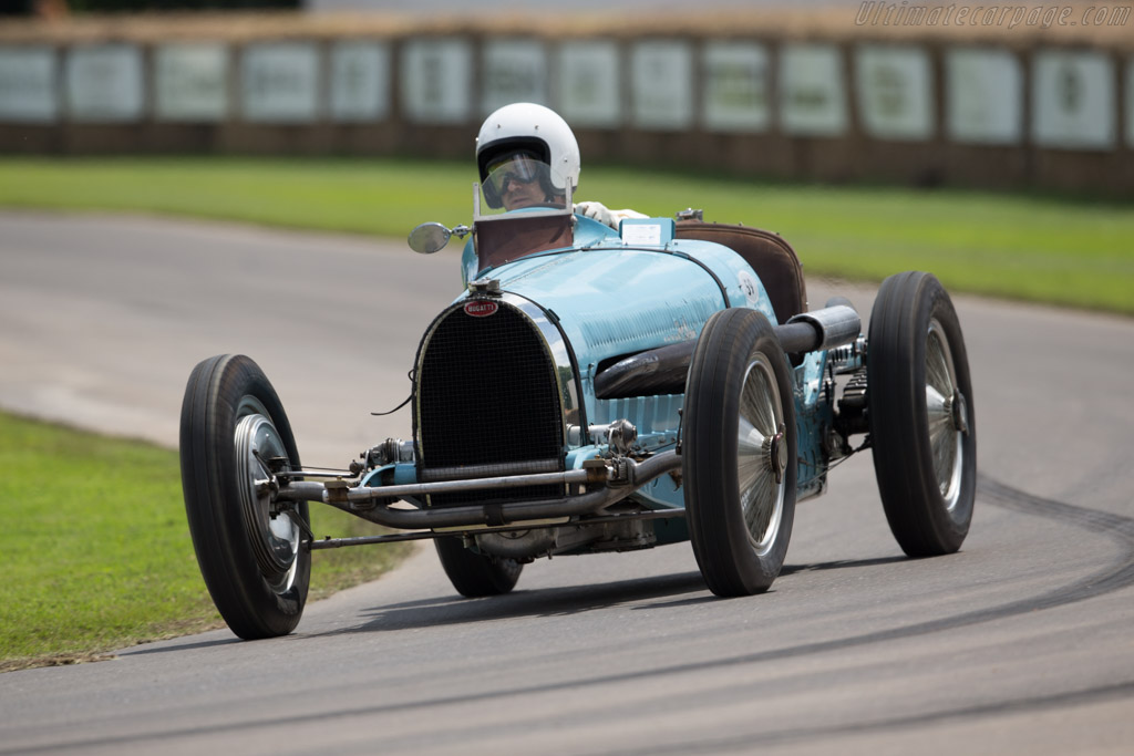 bugatti type 59 grand prix chassis 59124 2016 goodwood festival of speed. Black Bedroom Furniture Sets. Home Design Ideas