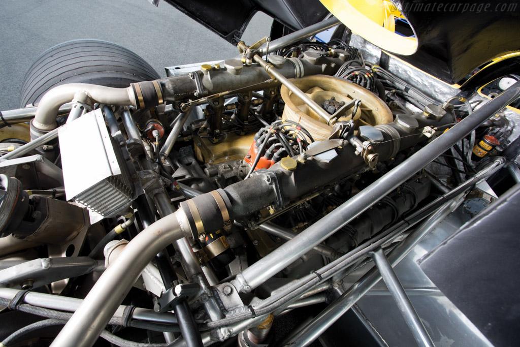 Car Auctions In Pa >> Porsche 917/30
