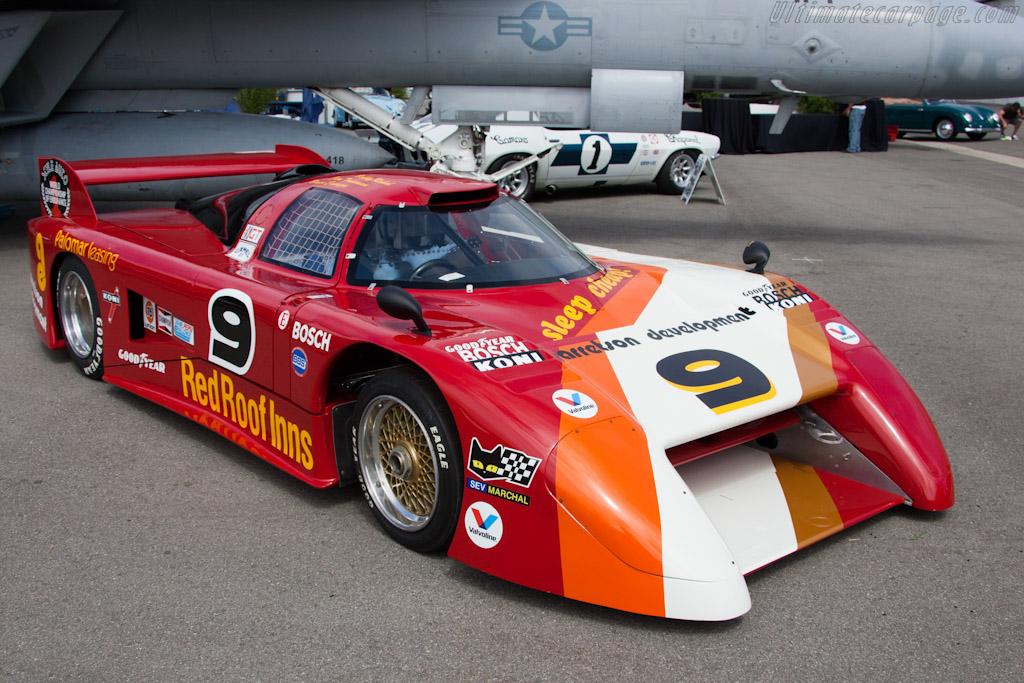 March-82G-Chevrolet.jpg