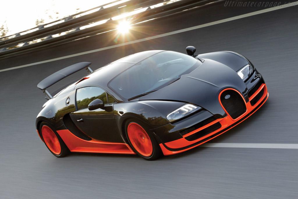 bugatti veyron 16 4 super sport. Black Bedroom Furniture Sets. Home Design Ideas