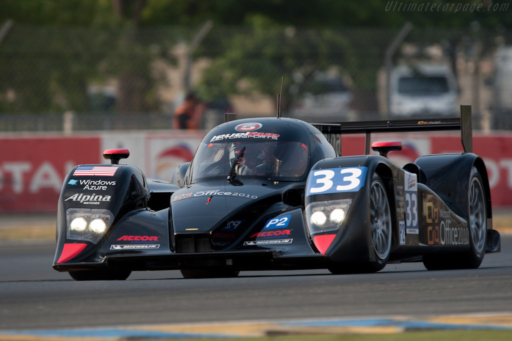 Click here to open the Lola B11/80 HPD gallery