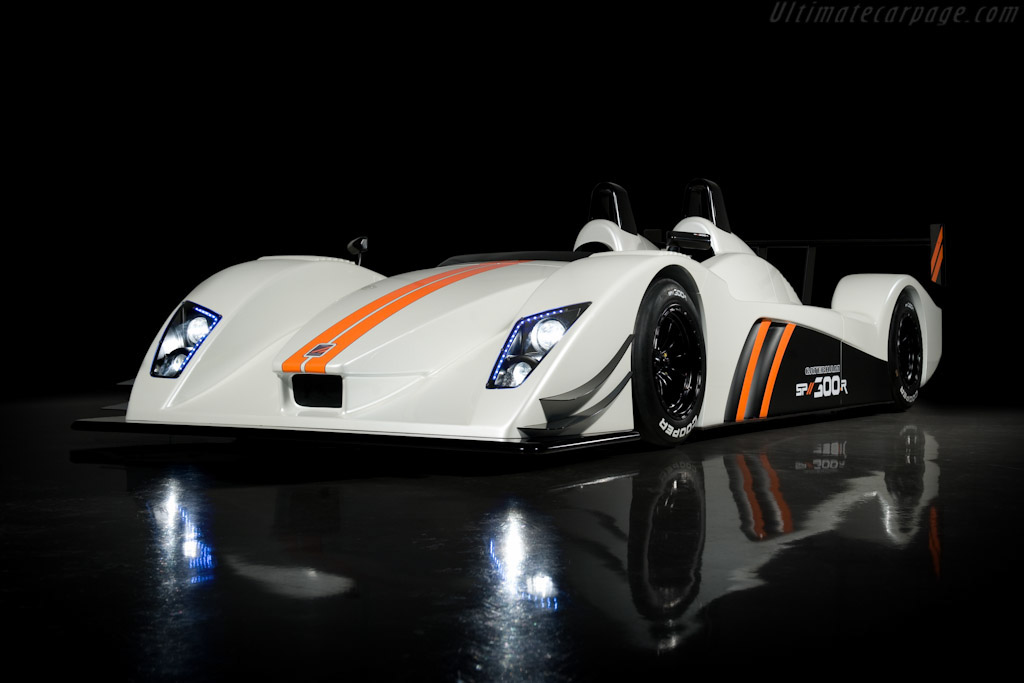 Click here to open the Caterham-Lola SP/300.R gallery