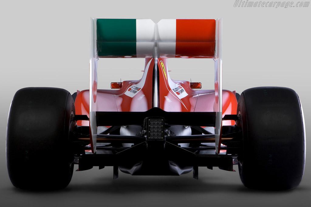 Ferrari F150th Italia