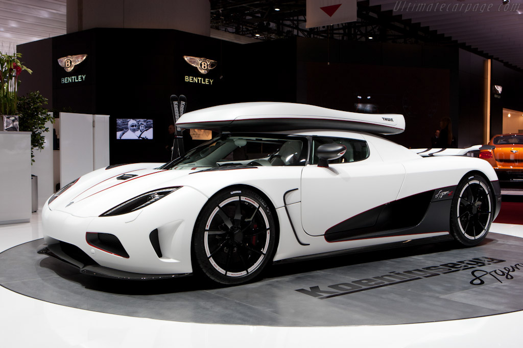The 18 Wildest Cars At The 2016 Geneva Auto Show further 2014 Honda Accord Hybrid Engine additionally Koenigsegg Regera 1500 Hp in addition D7cf1c4e 8b53 46bf 8b2f Eb64edf06aa3 moreover Koenigsegg Legera Is A Baby Koenigsegg Eager To Battle The Aventador Photo Gallery 96603. on new koenigsegg regera