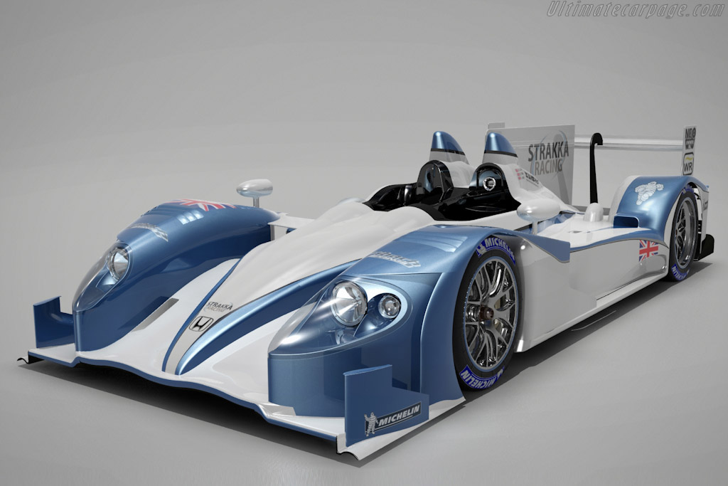 Click here to open the HPD ARX-03a gallery