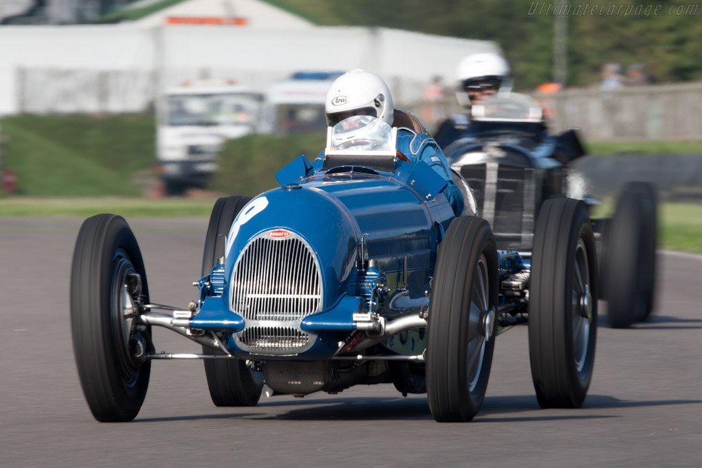 Click here to open the Bugatti Type 59/50B III gallery
