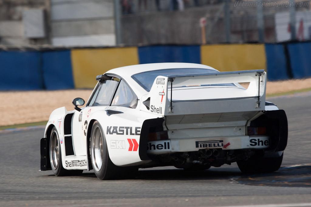 J Car Racing Chassis