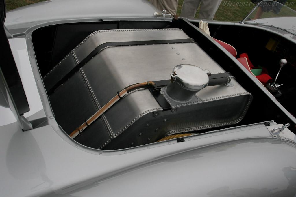 Ferrari 625 TRC - Chassis: 0672MDTR   - 2006 Pebble Beach Concours d'Elegance