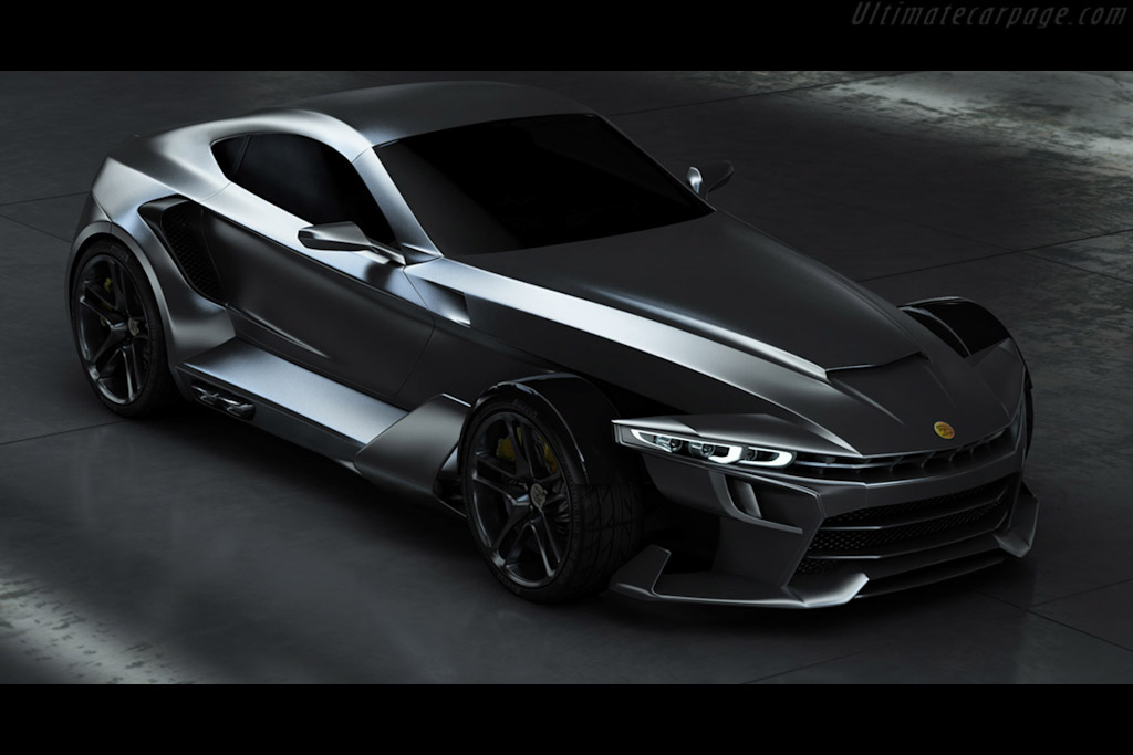 Click here to open the Aspid GT-21 Invictus gallery
