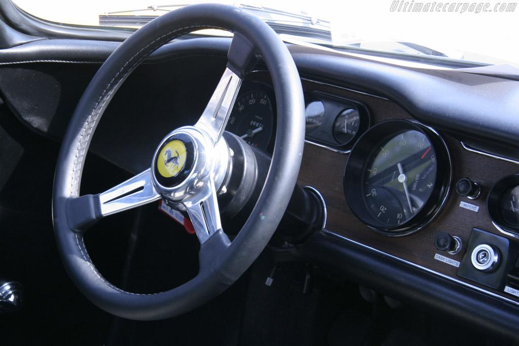 Ferrari 275 GTB Competizione Speciale - Chassis: 06701   - 2005 Cavallino Classic