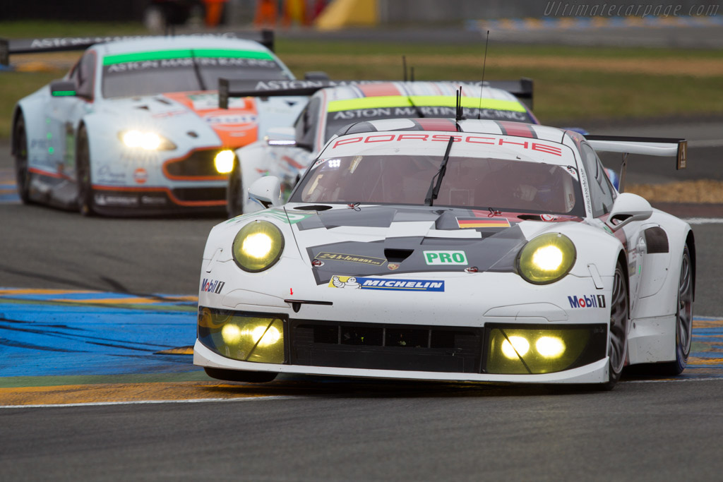 2013 Porsche 911 Rsr Images Specifications And Information