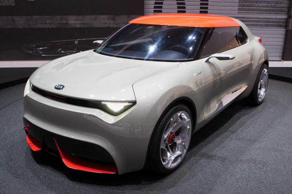 Click here to open the Kia Provo Concept gallery