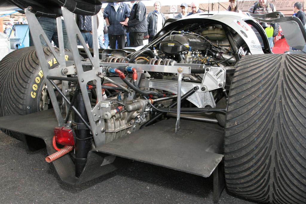 Sauber-Mercedes-C11.jpg