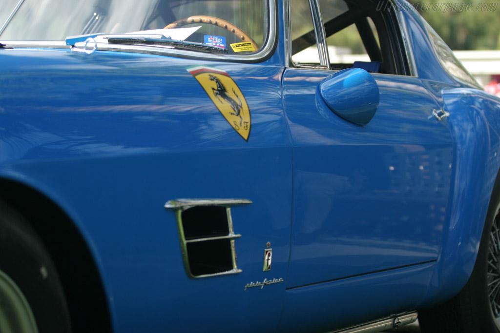 Ferrari 250 Europa GT Pinin Farina Berlinetta - Chassis: 0383GT   - 2007 Cavallino Classic