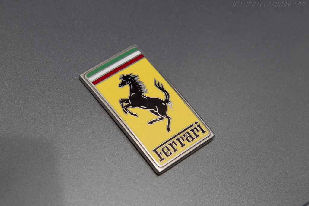 Ferrari 250 Europa GT Scaglietti Berlinetta - Chassis: 0425GT   - 2013 Pebble Beach Concours d'Elegance