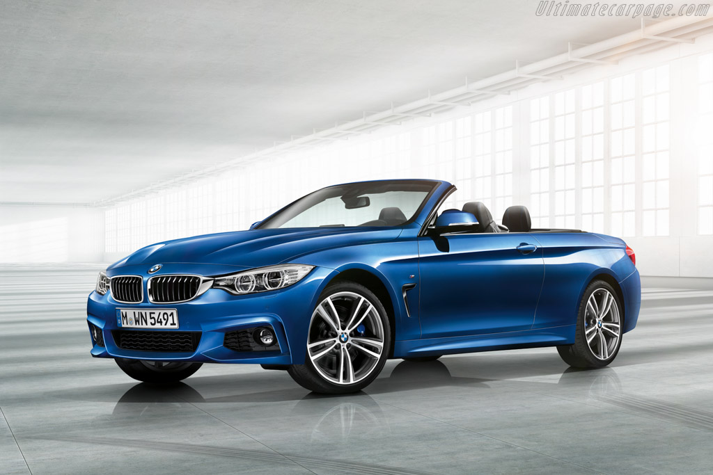 bmw 435i convertible. Black Bedroom Furniture Sets. Home Design Ideas
