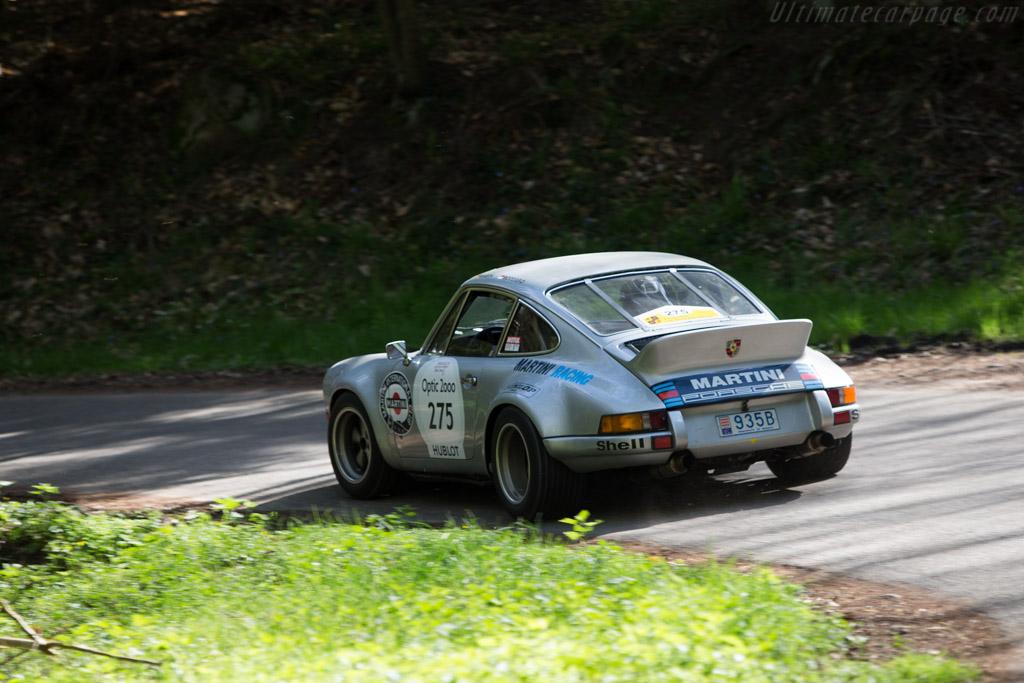 porsche 911 rsr 2017 with Porsche 911 Carrera Rsr 46711 on Just Listed 1984 Porsche 911 Carrera Rsr Outlaw moreover Porsche 911 Carrera RSR 2 8 34307 as well Porsche 911 Carrera RSR 3 0 87907 also Porsche 911 Carrera RSR 2 8 126551 further 891810 Fs One Off Carrera 4s Rsr Widebody.