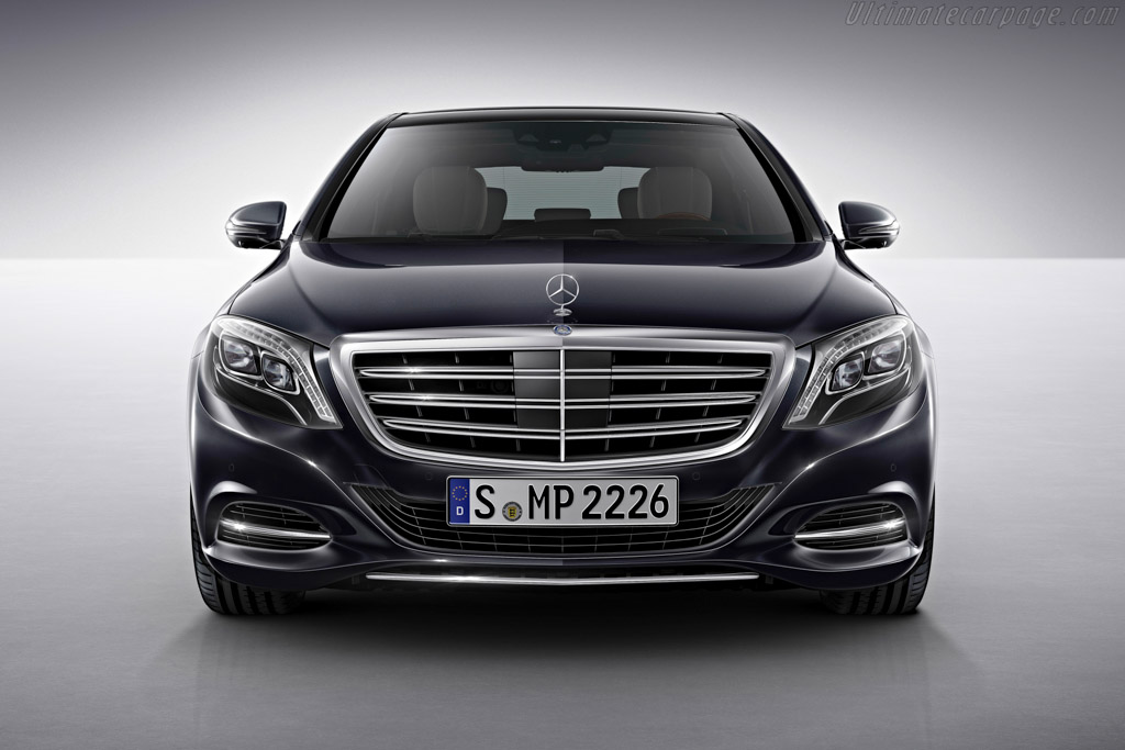 2014 mercedes benz s 600 for Mercedes benz slk for sale near me