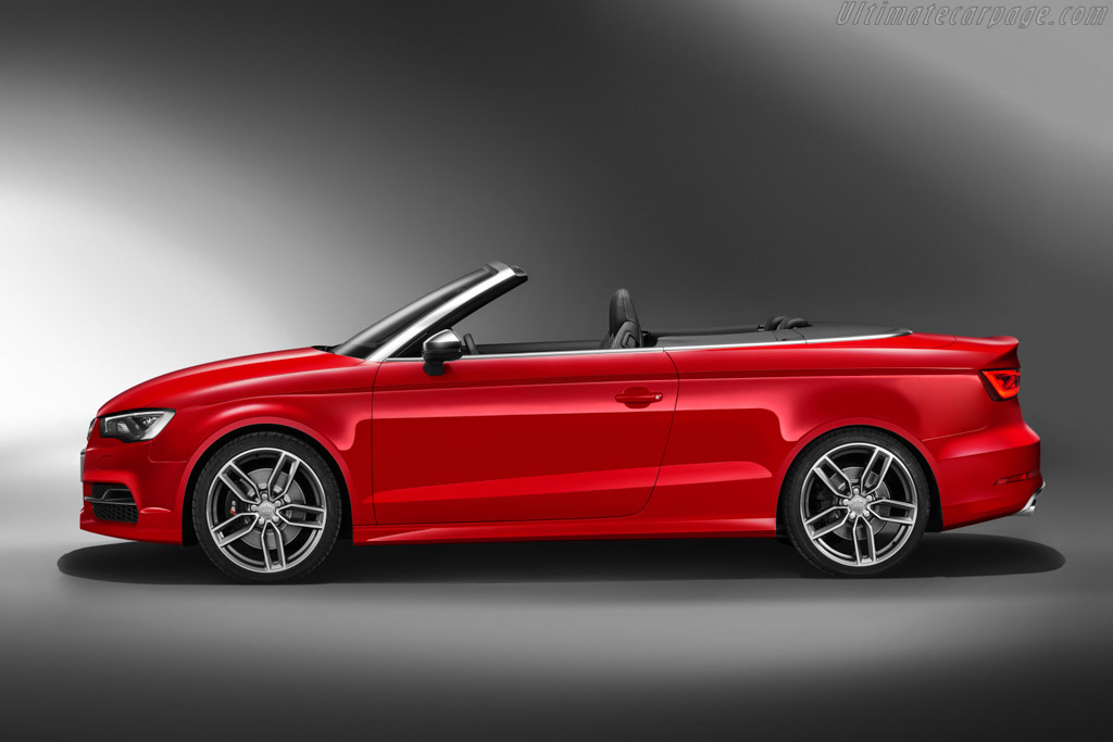 17804 additionally Picture also Audi S3 Cabriolet as well Pictures additionally Peugeot. on cabriolet car