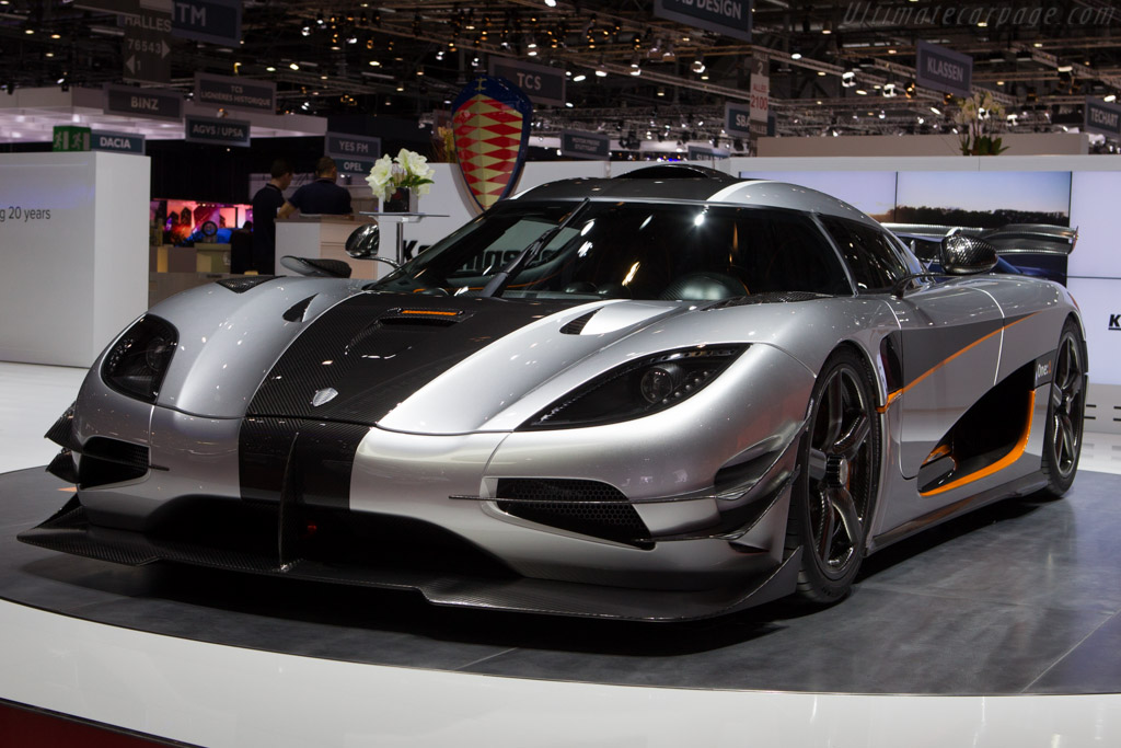 2014 koenigsegg one 1 images specifications and information. Black Bedroom Furniture Sets. Home Design Ideas