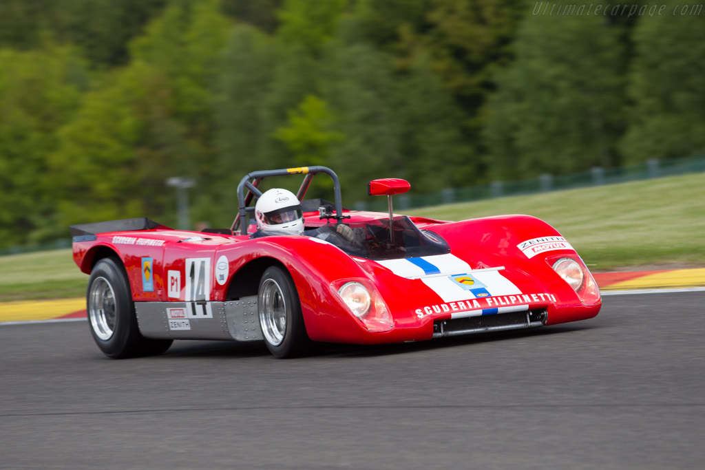 Click here to open the Lola T212 Cosworth gallery