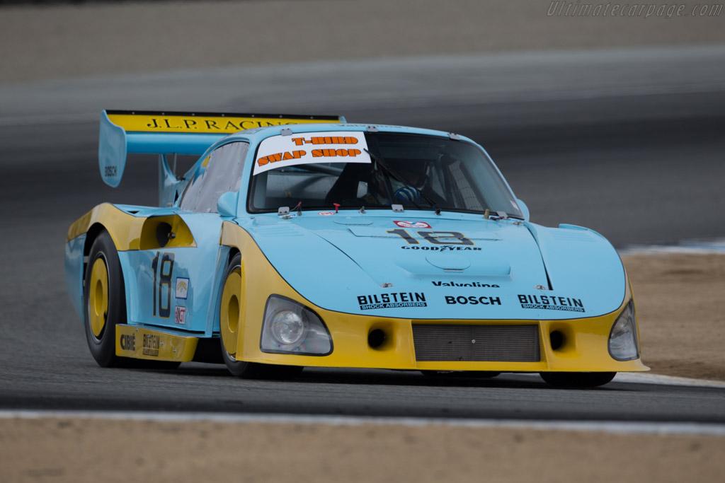 Click here to open the Porsche 935 JLP-3 gallery