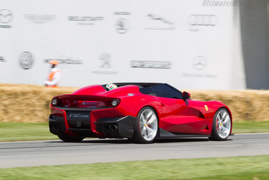 http://www.ultimatecarpage.com/images/car/5931/47917/Ferrari-F12-TRS.jpg