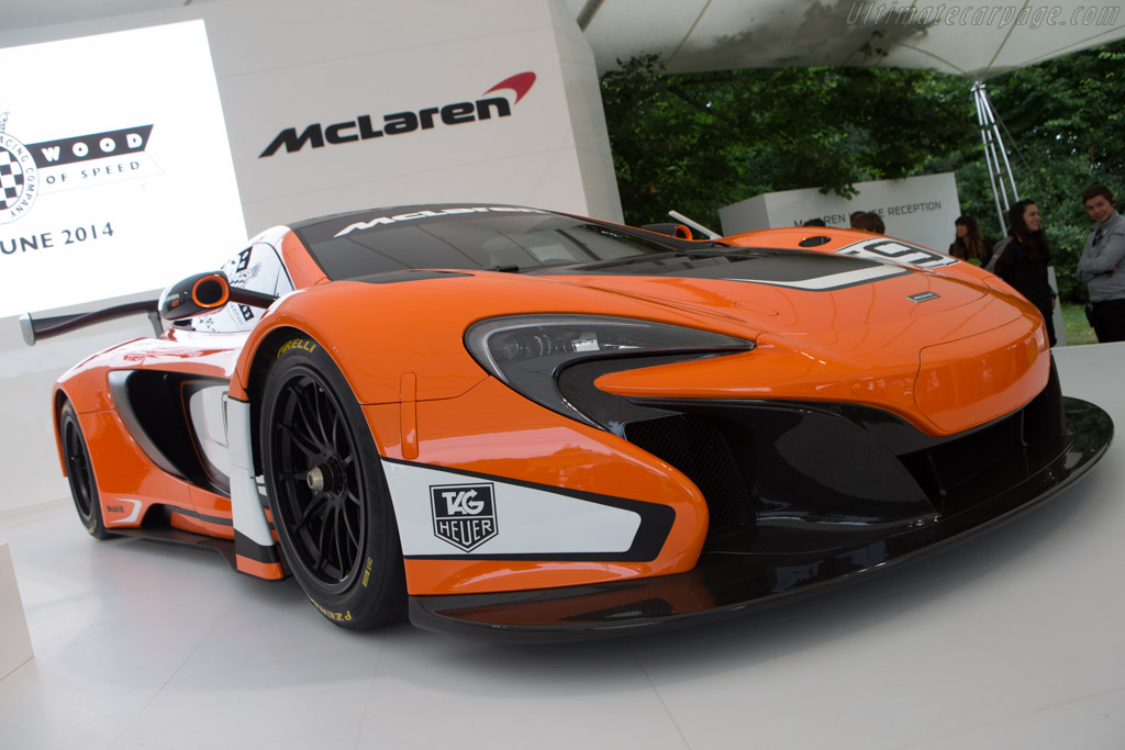 http://www.ultimatecarpage.com/images/car/5939/47938/McLaren-650S-GT3.jpg
