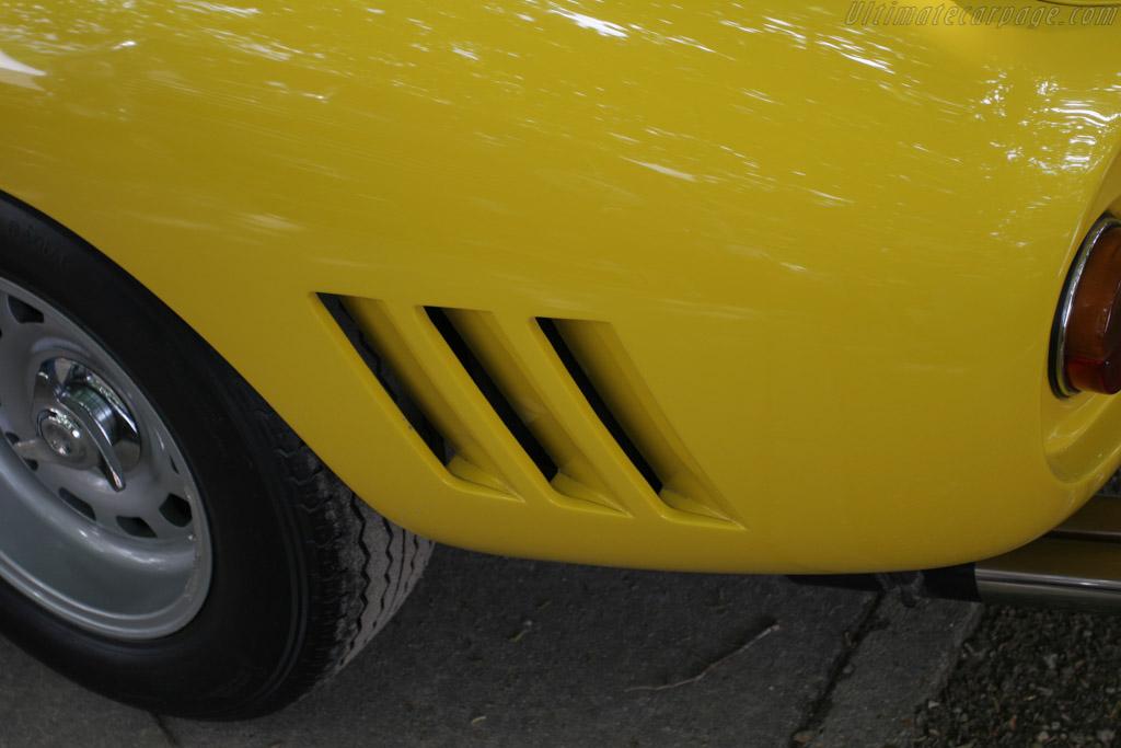 Ferrari 275 GTB Competizione Clienti - Chassis: 07517   - 2005 Tour Auto