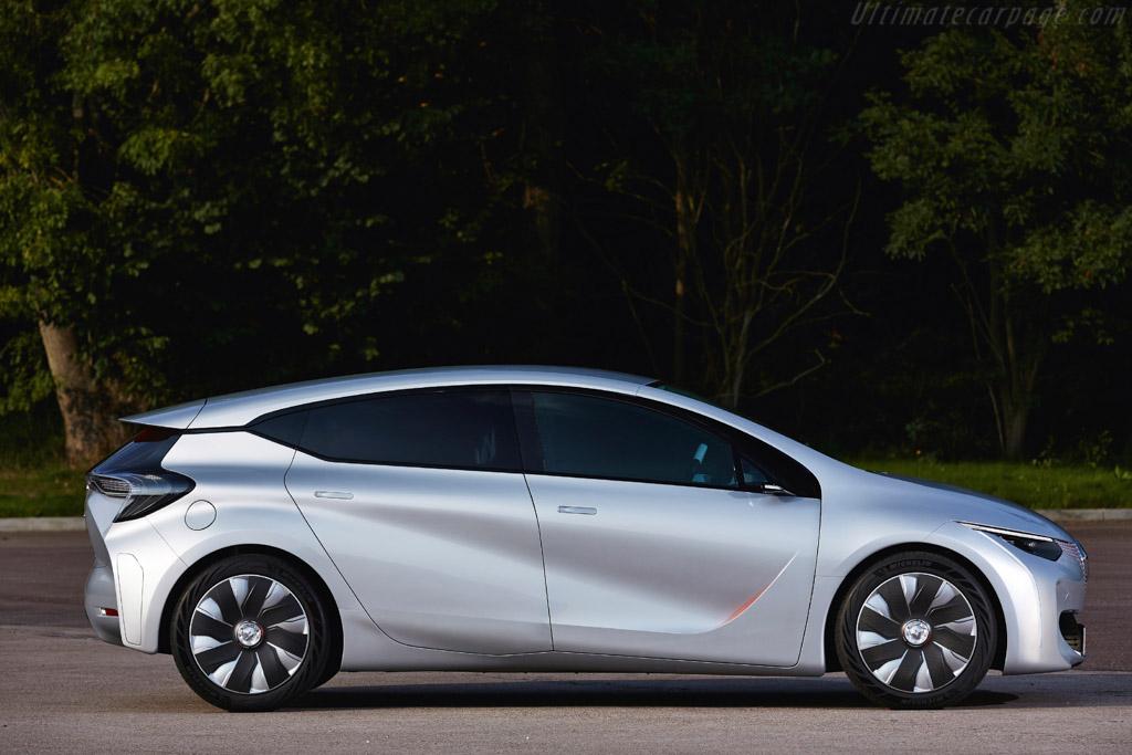 Renault Eolab Concept