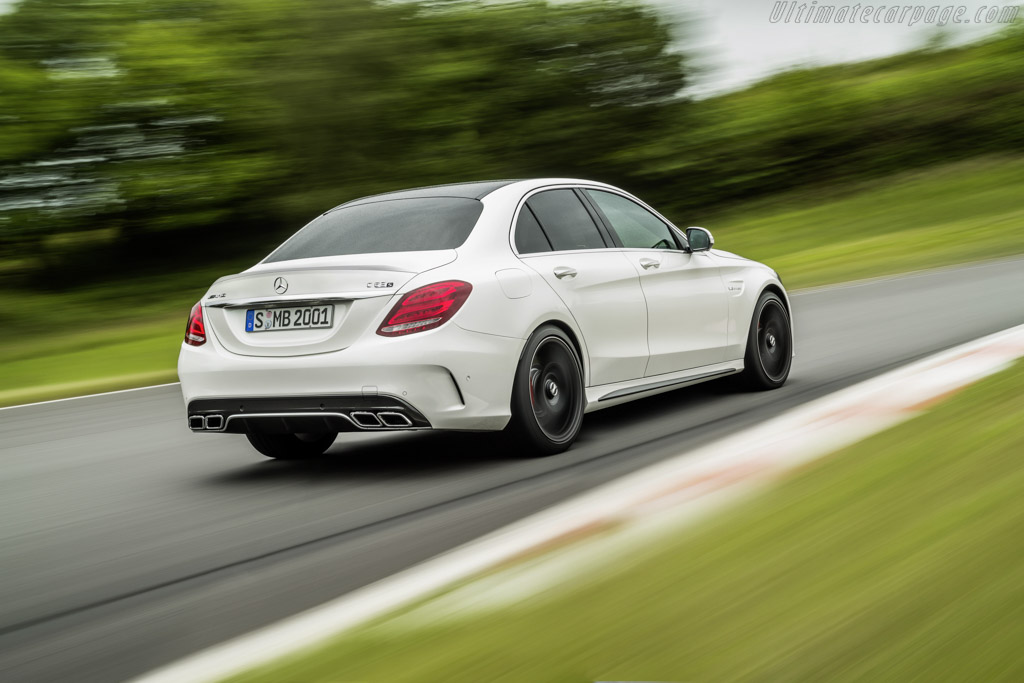 Mercedes AMG C 63 S besides 2017 Mercedes Amg C63 S Images 1900x1200 15 further Mercedes Benx C63s together with Mercedes Amg C63s La 2014 3 additionally Mercedes Amg C63 Review Uk Pictures. on c63 amg