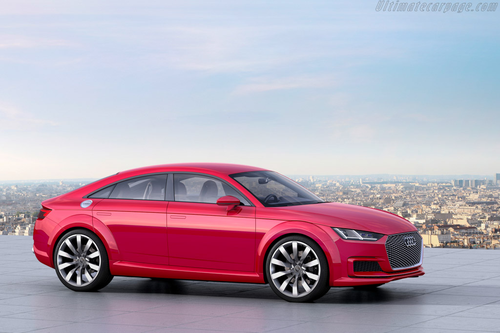 Image Result For Audi A Sportback What Car