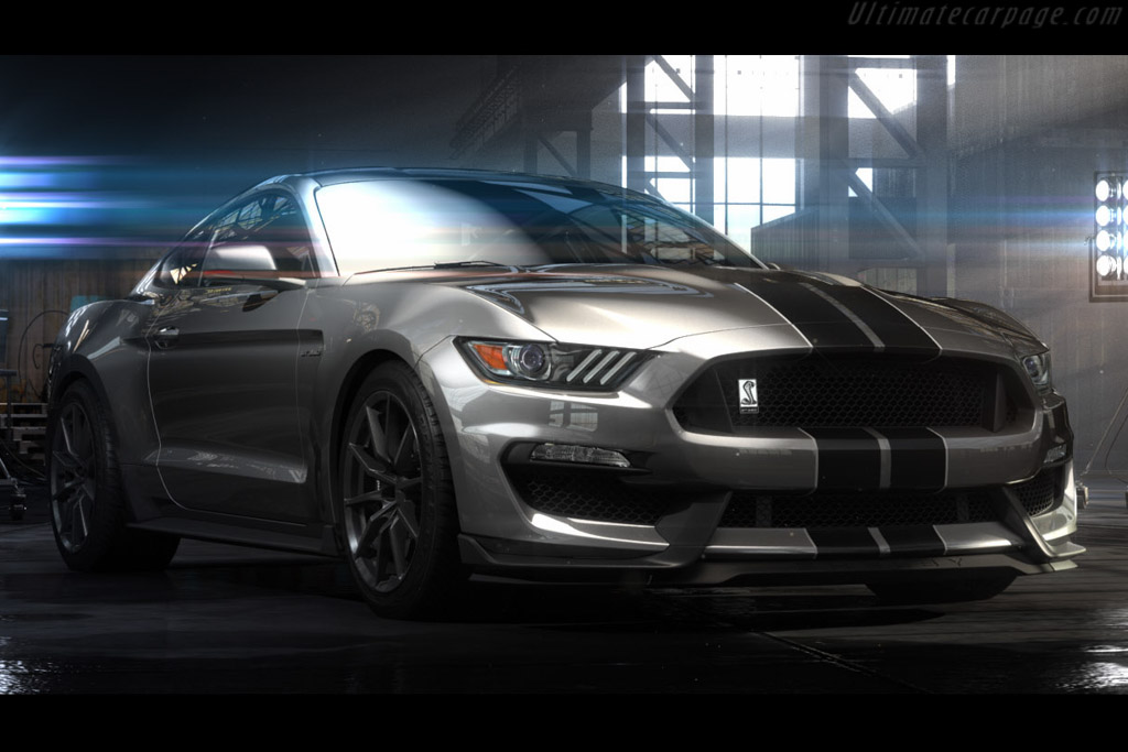 2015 ford mustang shelby gt500 convertible photos