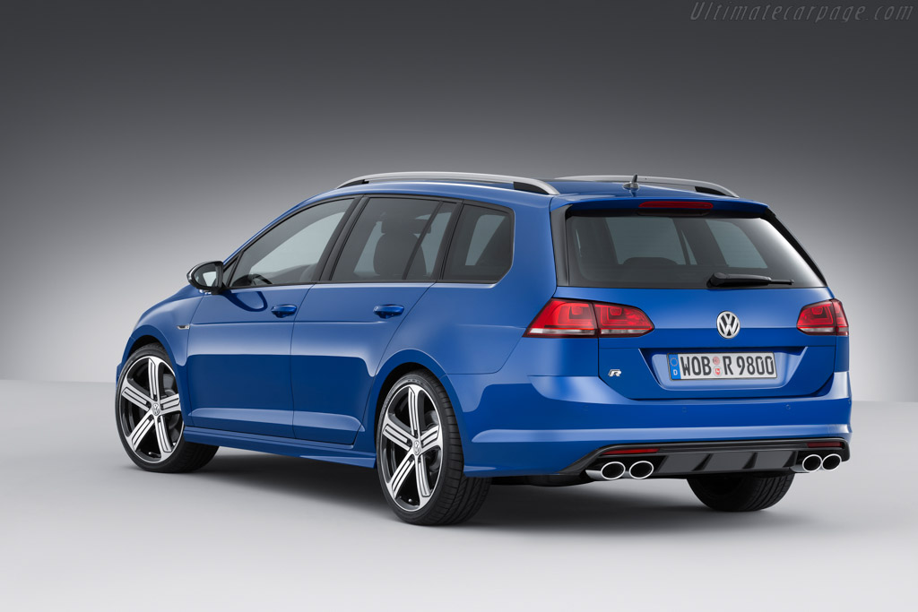 volkswagen golf r variant. Black Bedroom Furniture Sets. Home Design Ideas