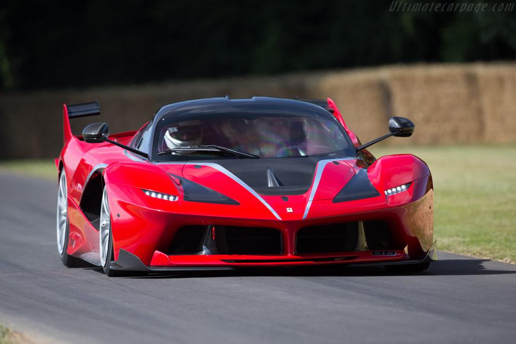 Ferrari-FXX-K-57070.jpg