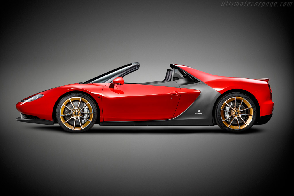 gallery p with Ferrari Sergio on Lc P17 likewise Gallerypic likewise  also De gallery 57 as well Media.