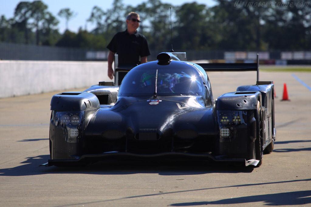 Click here to open the HPD ARX-04b gallery