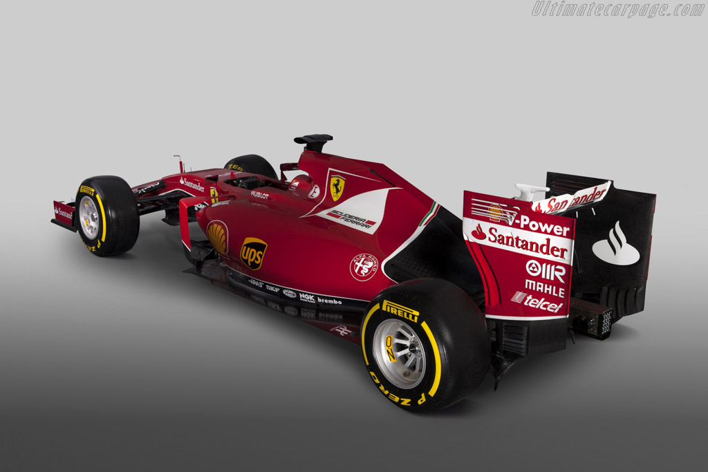 http://www.ultimatecarpage.com/images/car/6096/53820/Ferrari-SF15-T.jpg