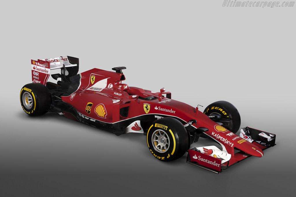 Ferrari-SF15-T.jpg