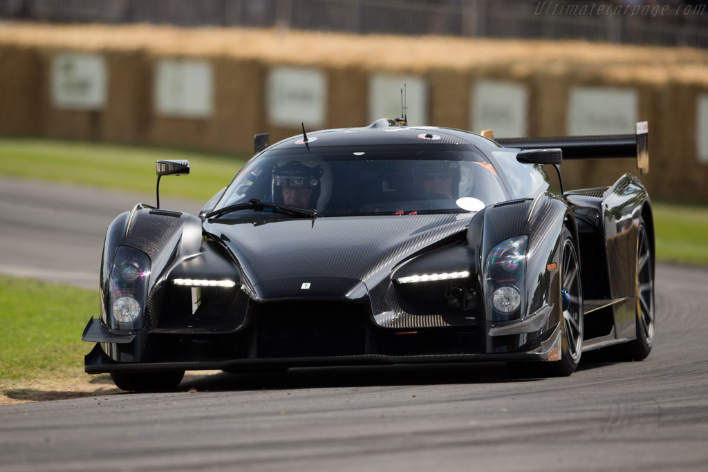 2015 SCG 003S - Images, Specifications and Information