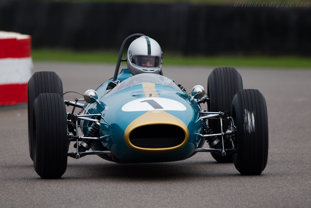 Click here to open the Brabham BT3 Climax gallery