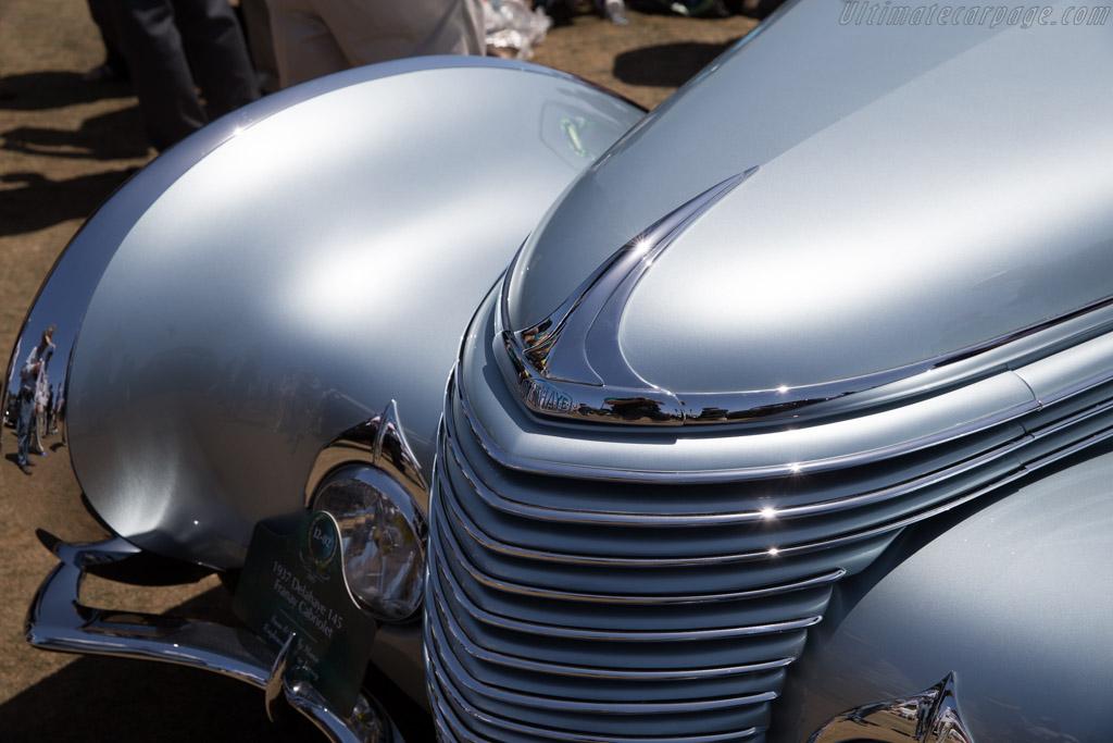 2015 concours de elegance autos post for Mercedes benz atlantic blvd