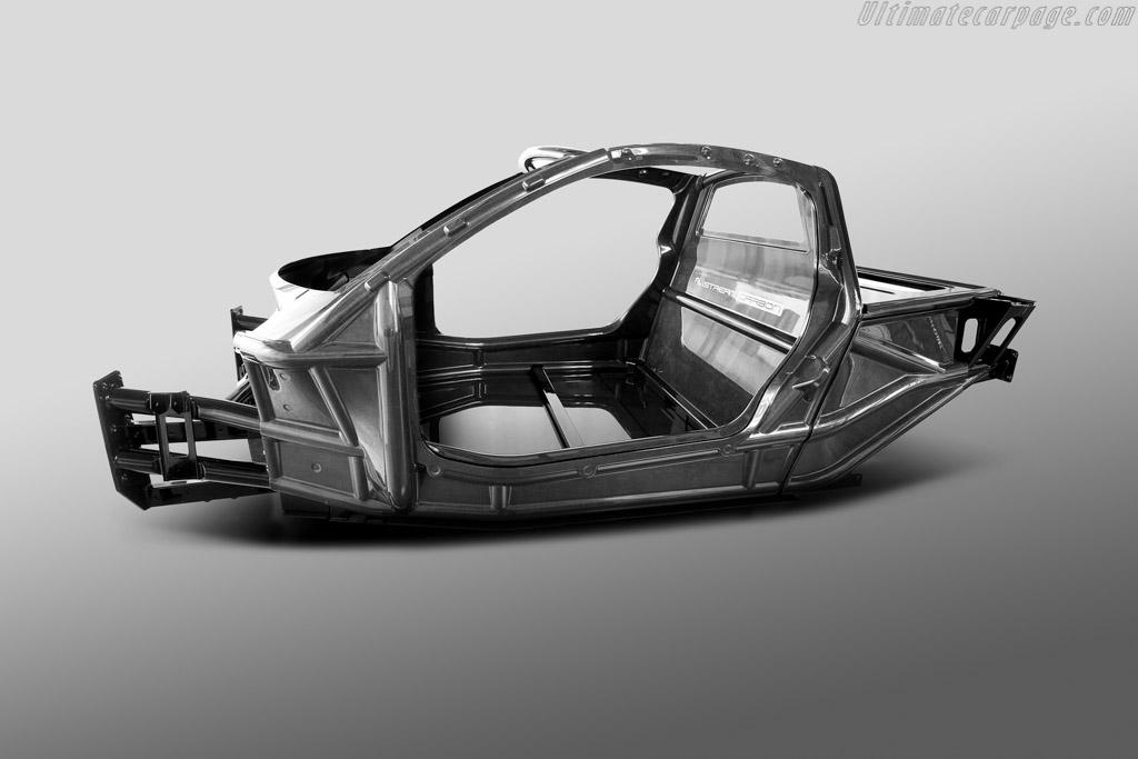 Yamaha Sports Ride Concept