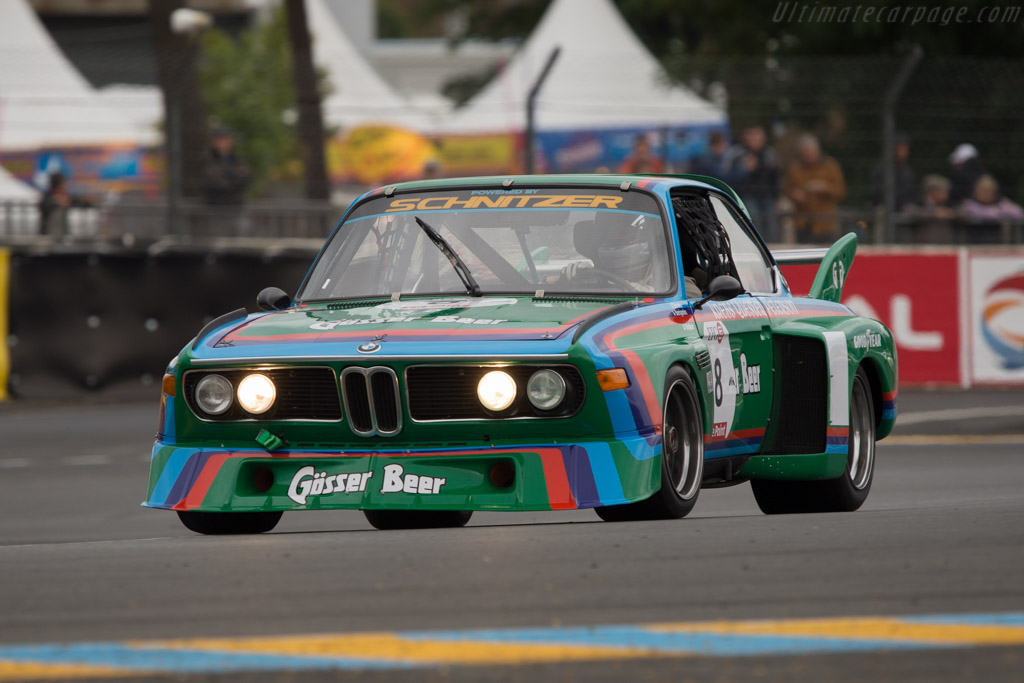 Click here to open the BMW 3.0 CSL Group 5 gallery