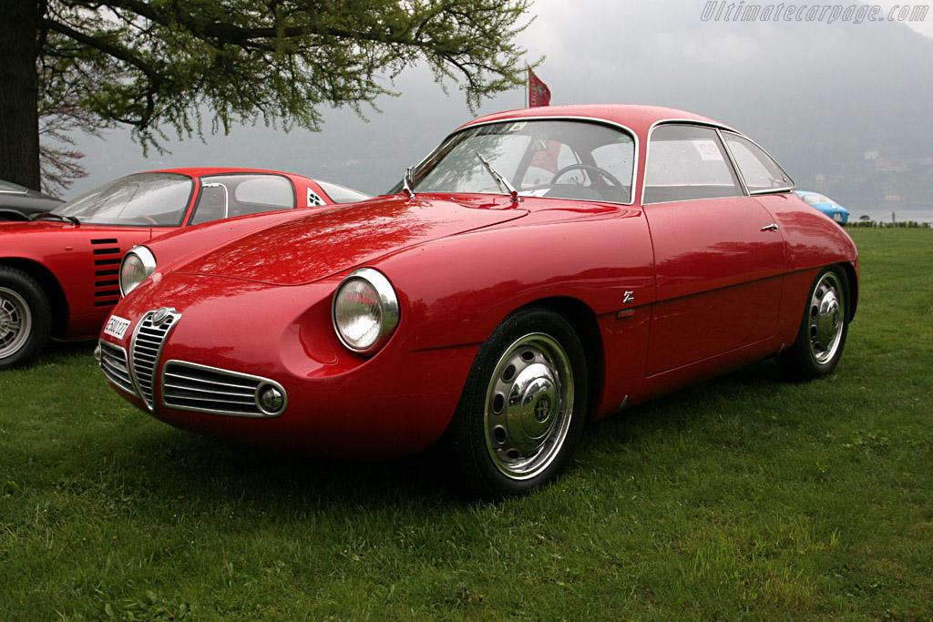 Default together with Wallpaper 45 besides Dkw1000 furthermore Alfa Romeo Giulietta Facelift Pictures moreover Giulietta vano motore 001. on alfa giulietta