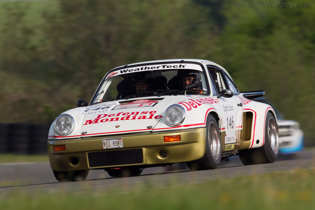 Click here to open the Porsche 911 Carrera RSR 3.0 gallery